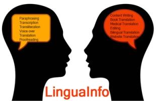 linguainfo